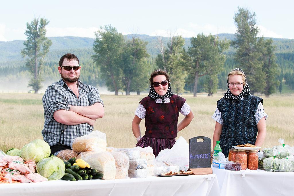 hutterite farmers the last best blog